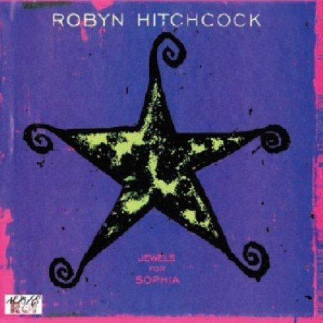 robyn hitchcock allmusic discography